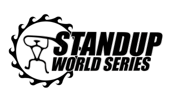 Stand Up World Series: Chicago, US