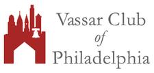 Vassar Club of Philadelphia logo