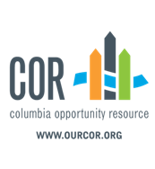 COR | Columbia Opportunity Resource logo