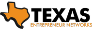 Texas Entrepreneur Network logo