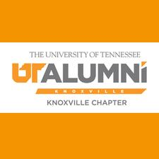 Knoxville - UT Knoxville Alumni Chapter logo