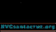 Art of Communication: NVCsantacruz.org logo