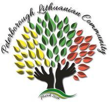 Lithuanian Community logo