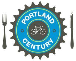 Volunteer 2013 - Portland Century