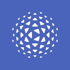 Millbrae Library logo