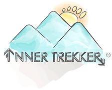 Inner Trekker logo