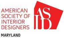 ASID MARYLAND logo
