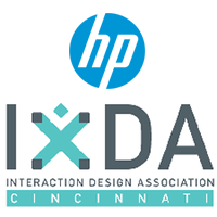 "IxDA Cincy Presents: ""Gathering Insights"" with..."