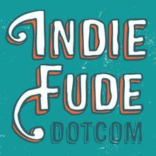 Indie Füde logo