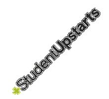 Student Upstarts - Start, Grow, Sell