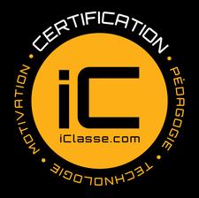 iClasse® logo
