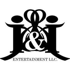 Jaja, i&i Entertainment Group & Co logo
