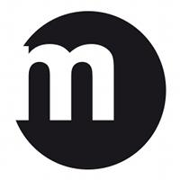 Istituto Marangoni London • The School of Fashion logo