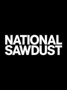 National Sawdust logo