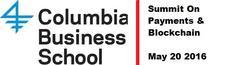 Columbia Institute for Tele-Information logo
