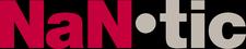 NaN·tic logo
