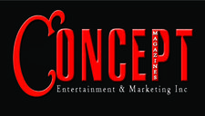 Concepts Marketing Groups logo