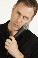 Dave Coulier Saturday August 24th at Lots Of Laughs...