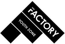 Auction for Factory Youth Zone