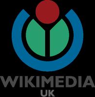 Conway Hall Wikipedia Editathon