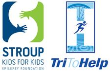 Stroup Kids For Kids Epilepsy Foundation logo