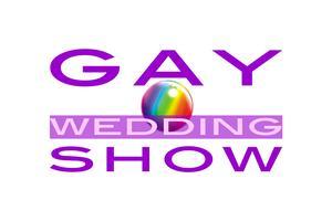 The Gay Wedding Show London 2014