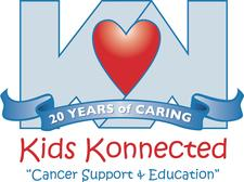 Kids Konnected logo