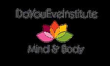 DoYouEveInstitute.com logo