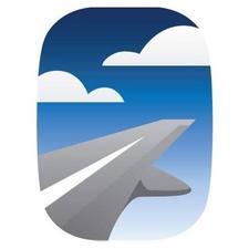 AirlineGeeks.com logo