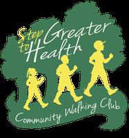 CFCA - Greater Health Community Walking Club