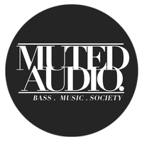 Muted Audio x Imperial Audio: UNKNOWN