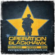 Operation Blackhawk logo