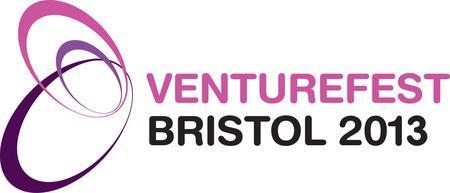 Venturefest Bristol 2013