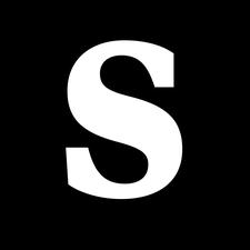 ShipInsight logo
