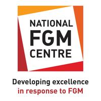 National FGM Centre Conference 2016