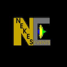 NekesEvents logo
