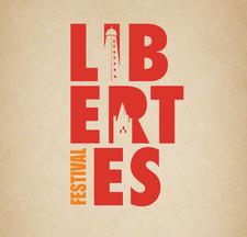 Liberties Festival  logo