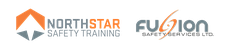 Northstar Safety Training logo