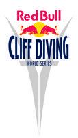 RED BULL CLIFF DIVING WORLD SERIES 2013 - BOSTON