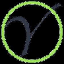 YogaYa GbR logo