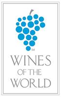 Wines of the World: An International Food & Wine...