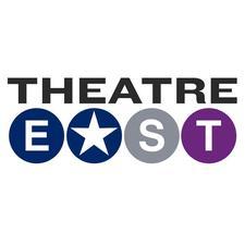 Theatre East logo