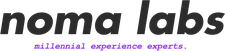 Noma Labs logo