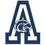 Akins High School logo