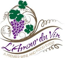 L'Amour du Vin Ticket Sales Kickoff Party