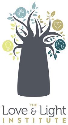 The Love & Light Institute logo