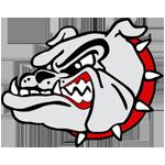 Bowie High School logo