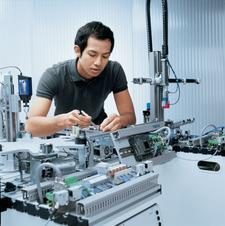 American Manufacturing Skills Initiative logo