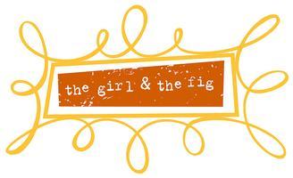 the girl & the fig dinner basket (The PopUp Dinner...