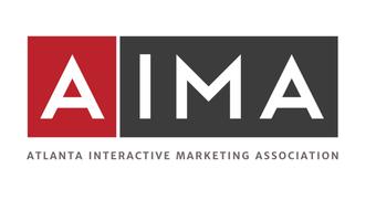 AIMA Group Corporate Membership